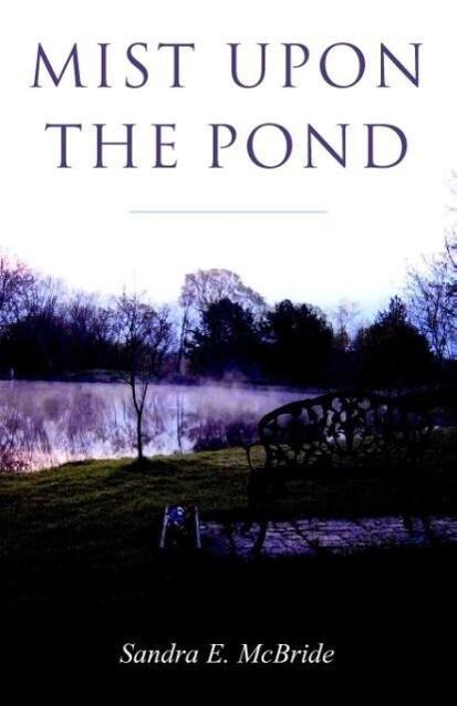 Mist Upon the Pond als Taschenbuch