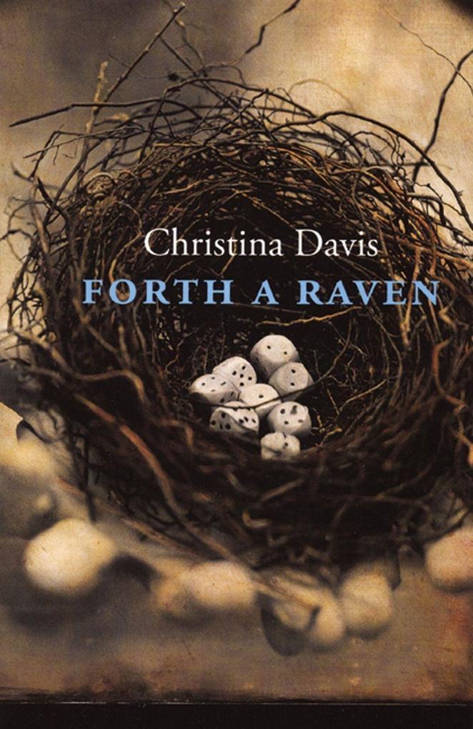 Forth a Raven als Taschenbuch