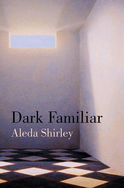 Dark Familiar als Taschenbuch