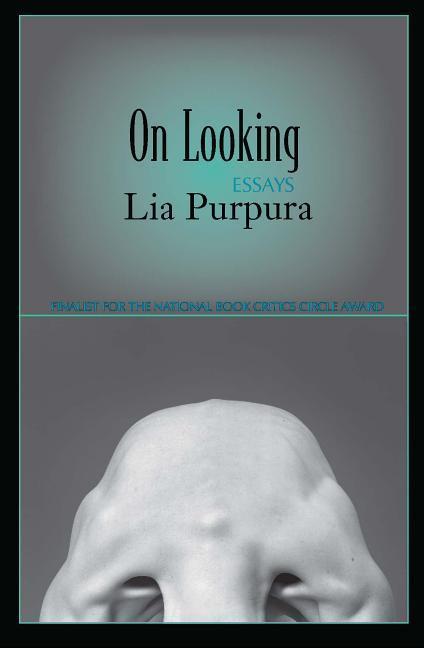 On Looking: Essays als Taschenbuch