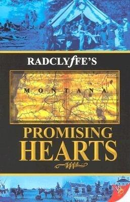 Promising Hearts als Taschenbuch
