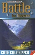 Battle for Tristaine