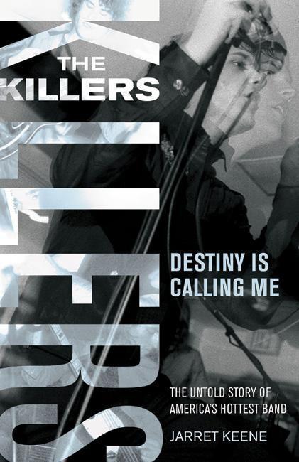 The Killers als Taschenbuch