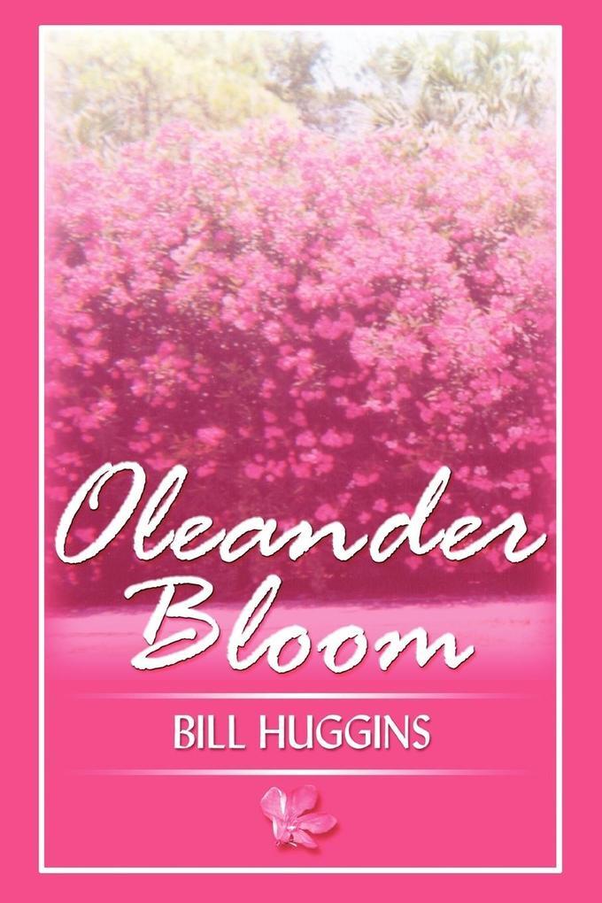 Oleander Bloom als Taschenbuch