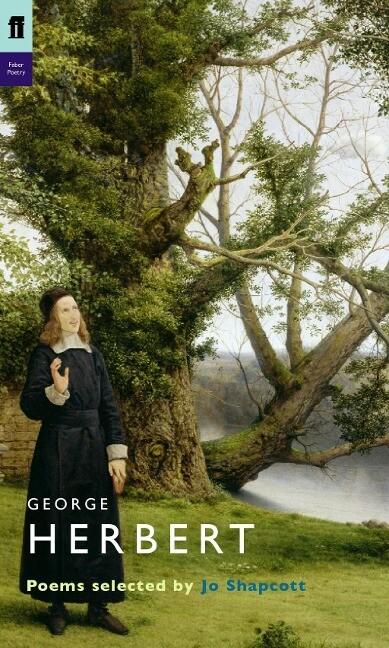 George Herbert als Taschenbuch