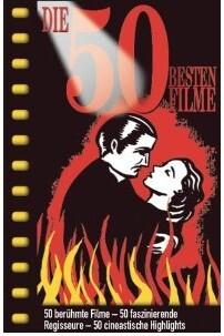 Die 50 besten Filme