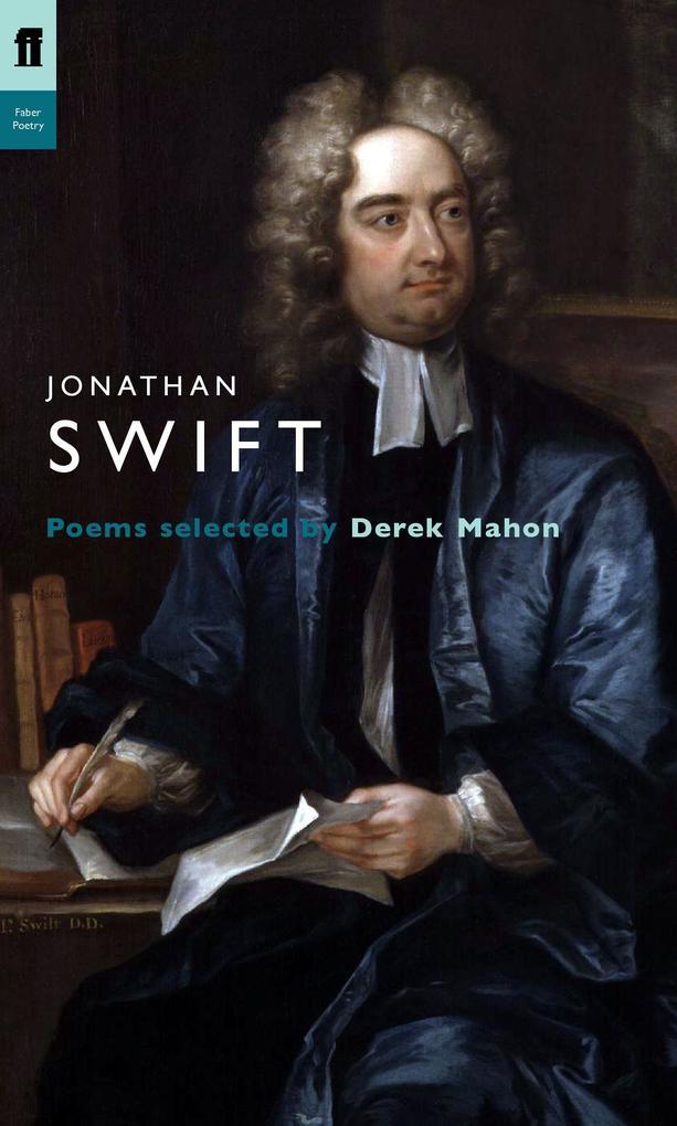 Jonathan Swift als Taschenbuch