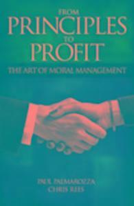 From Principles to Profit als Taschenbuch