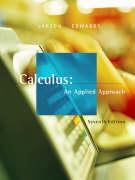 Calculus als Buch