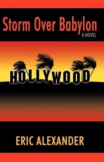Storm Over Babylon als Taschenbuch