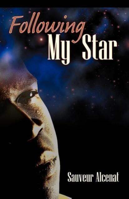 Following My Star als Taschenbuch