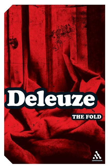 The Fold als Buch