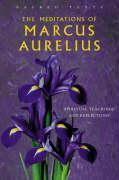 The Meditations of Marcus Aurelius als Taschenbuch