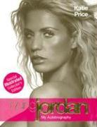 Being Jordan als Buch