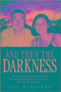 And Then the Darkness als Buch