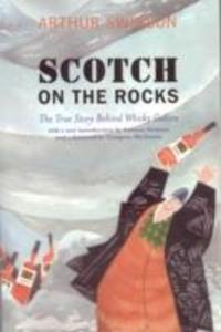 Scotch on the Rocks als Taschenbuch