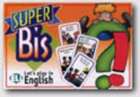 SUPERBIS INGLES als Taschenbuch