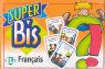 SUPERBIS FRANCES als Taschenbuch