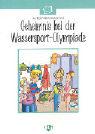 GEHEIMNIS BEI DER WASSERSPORT PACK als Taschenbuch