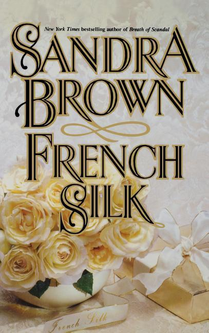 French Silk als Buch