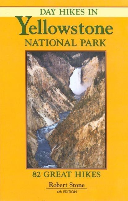 Day Hikes Around Sedona, Arizona: 100 Great Hikes als Taschenbuch