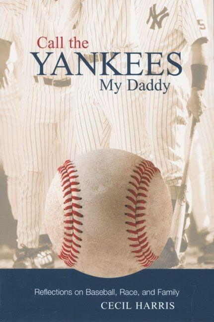 The Long Walk: The True Story of a Trek to Freedom als Taschenbuch