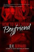 How to Kill Your Boyfriend (in Ten Easy Steps) als Taschenbuch