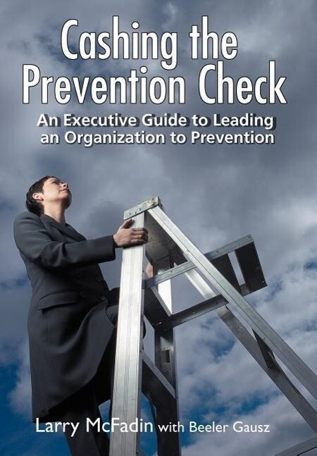 Cashing the Prevention Check als Buch
