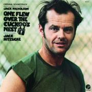 One Flew Over The Cuckoo's Nest als CD