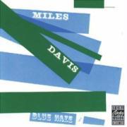 Blue Haze als CD