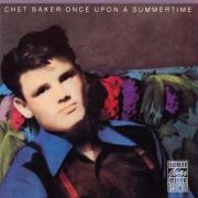Once Upon a Summertime als CD