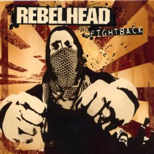 Fightback als CD