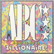 How To Be A Zillionaire (Re-Release) als CD
