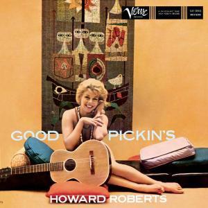 Good Pickin's als CD