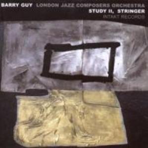 Sty II/Stringer als CD
