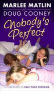 Nobody's Perfect als Buch