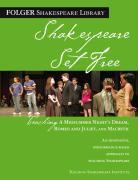 Teaching Romeo & Juliet, Macbeth & Midsummer Night: Shakespeare Set Free als Taschenbuch