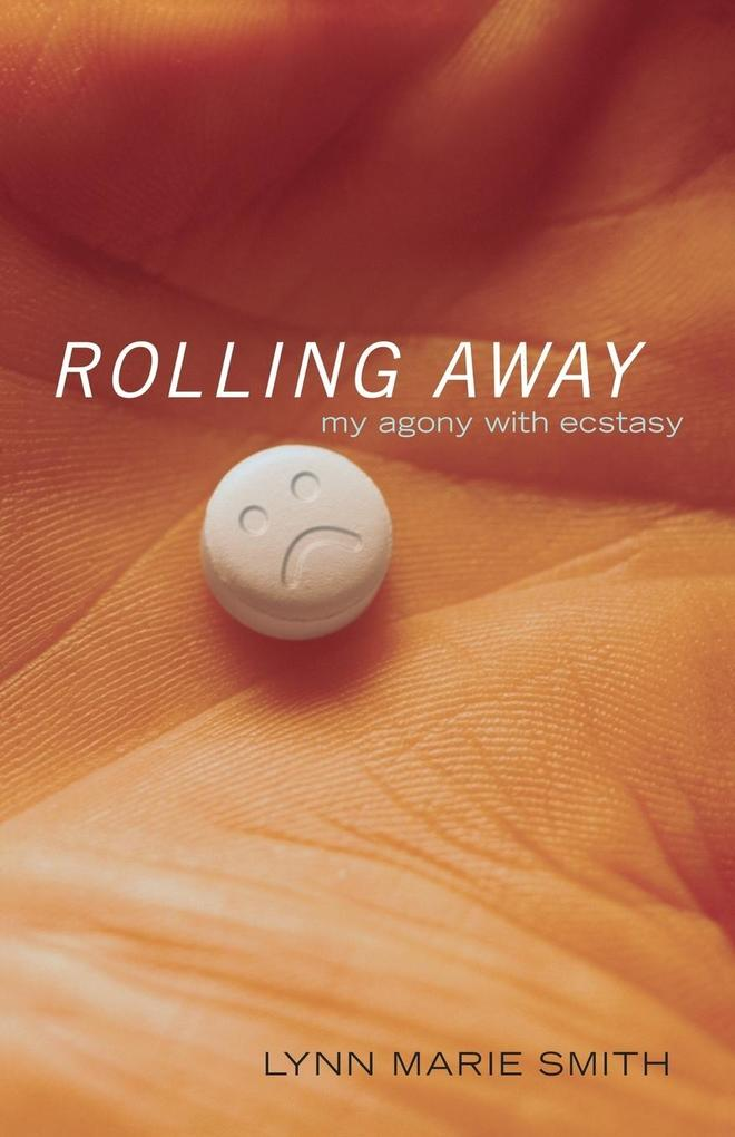 Rolling Away als Taschenbuch