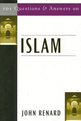 101 Questions and Answers on Islam als Taschenbuch