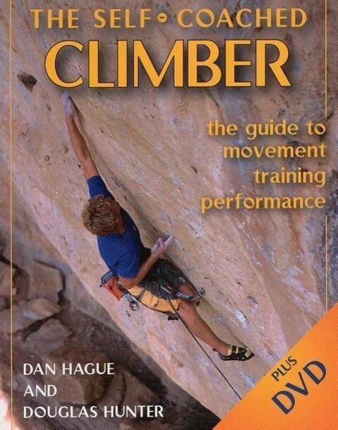 Self-Coached Climber als Taschenbuch