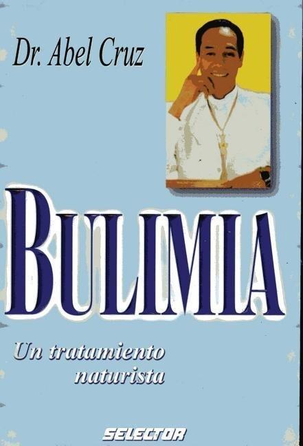 Bulumia als Taschenbuch