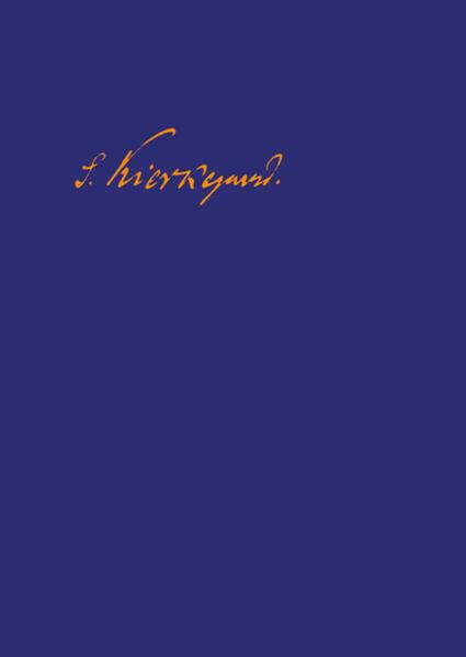 Journale AA · BB · CC · DD als Buch