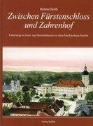 Zwischen Fürstenschloss und Zarenhof
