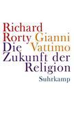 Die Zukunft der Religion