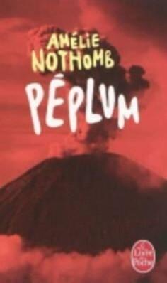 Péplum als Taschenbuch