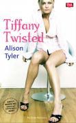 Tiffany Twisted als Taschenbuch