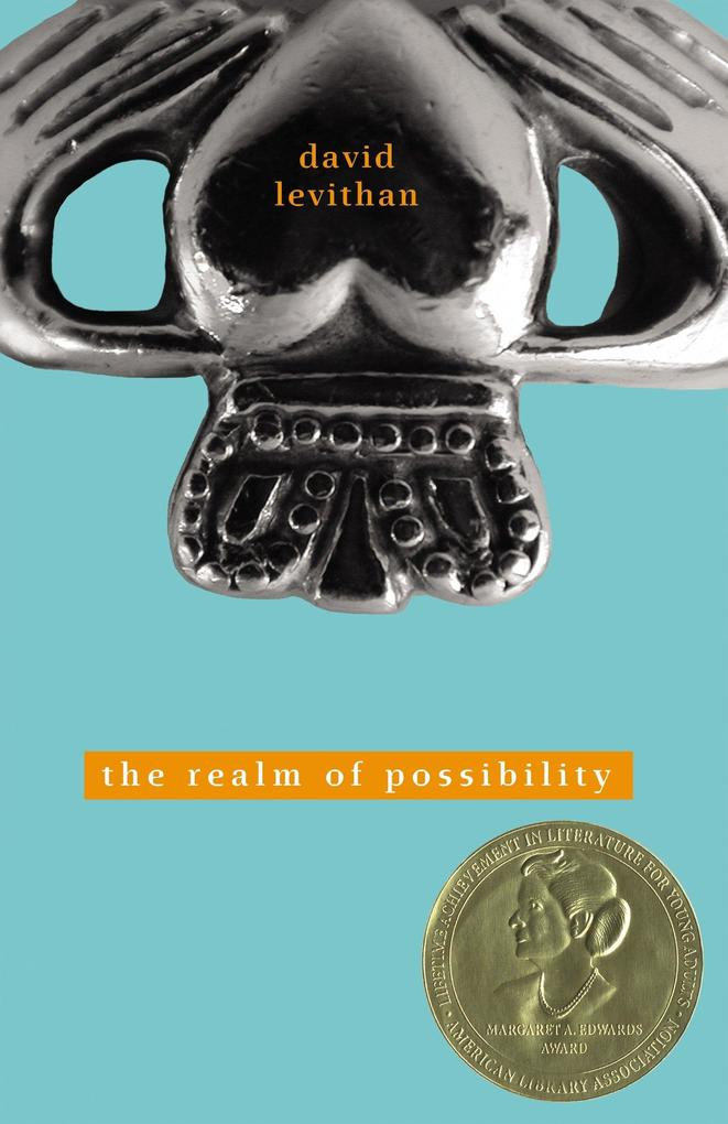 The Realm of Possibility als Taschenbuch
