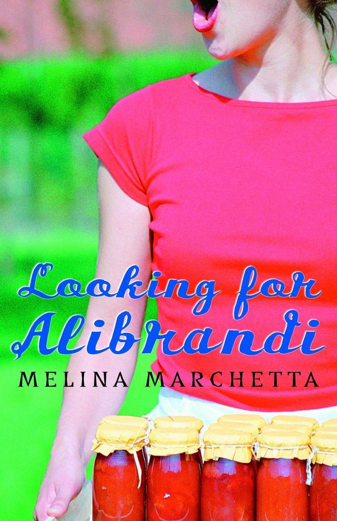 Looking for Alibrandi als Taschenbuch