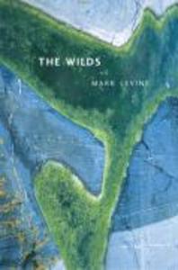 The Wilds als Taschenbuch