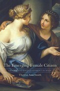 The Emerging Female Citizen: Gender and Enlightenment in Spain